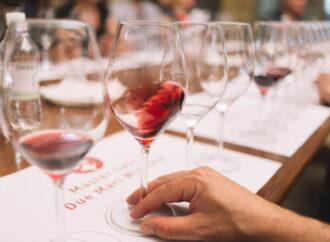 "Due Mari WineFest, quattro serate d'agosto… <span class=""dashicons dashicons-calendar""></span>"
