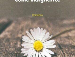"""Come margherite, mercoledì da Mandese il libro di Cesare Paradiso <span class=""""dashicons dashicons-calendar""""></span>"""