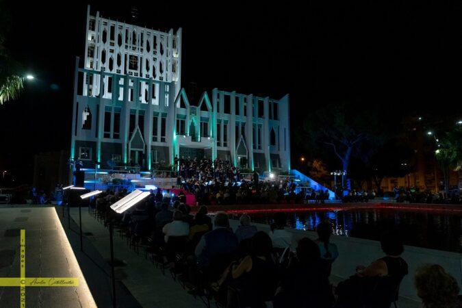 Taranto: jazz, opera, swing, vino, storia, teatro e… Medimex. I 15 festival dell'estate 2021