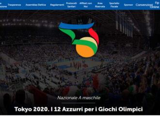 Italbasket, Gallinari parte per Tokyo. Ecco i convocati, il girone e il calendario olimpico