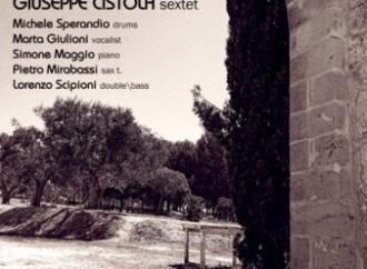 "Al via questa sera all'Oasi dei Battendieri lo Jonio Jazz Festival <span class=""dashicons dashicons-calendar""></span>"