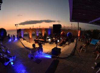 """Magna Grecia Festival, tributo a Franco Battiato <span class=""""dashicons dashicons-calendar""""></span>"""