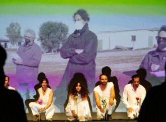 "Clessidra: due giorni di eventi su Taranto… a Taranto <span class=""dashicons dashicons-calendar""></span>"