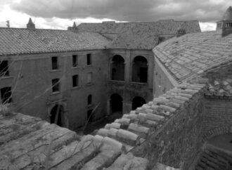 Due mostre sul restauro architettonico a cura del Politecnico di Bari