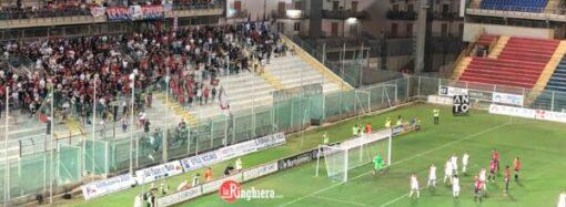 Taranto-Palermo, allo Iacovone torna una classica del passato