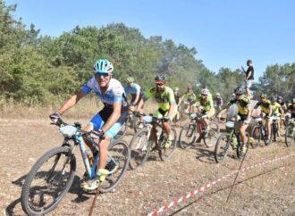 """Bicinpuglia mountain bike, doppia tappa nel fine settimana a Rutigliano e Massafra <span class=""""dashicons dashicons-calendar""""></span>"""