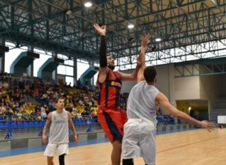 Cus Jonico Taranto eliminato in Supercoppa