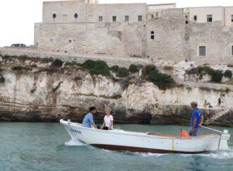 Il 5 settembre la Puglia a Linea Verde Estate su Rai 1