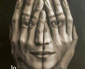 """""""Lo specchio"""", l'opera postuma di Giuseppe Aloi. Sabato la presentazione a Taranto <span class=""""dashicons dashicons-calendar""""></span>"""