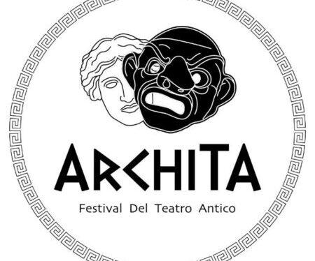 """Ecco ArchiTA, il Festival del Teatro Antico <span class=""""dashicons dashicons-calendar""""></span>"""